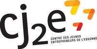 cj2e connexion