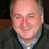 Gilbert LEMAHIEU