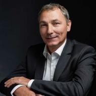 Etienne MARX