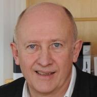 Michel ROUSSEL