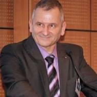 Patrick VITAL