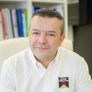Jean Paul DA COSTA
