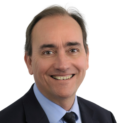 Philippe WEIL