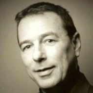 Marc BOTHOREL