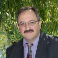 Patrick Giner
