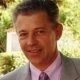 Denis JEAN PIERRE