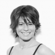 Suzanne JOAQUIM
